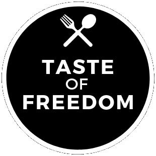 taste-of-freedom