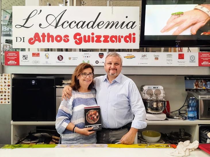 """""""Barbecue Facile"""" di Gianni Guizzardi: la guida completa e 60 ricette"""