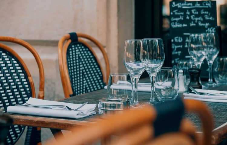 Bologna. Il Covid non ferma le aperture legate al mondo del cibo