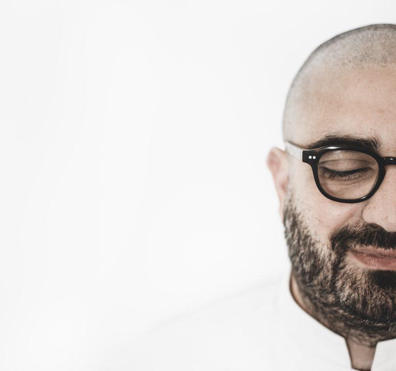 Luca Platania: il miglior pizzaiolo della Finlandia si  racconta